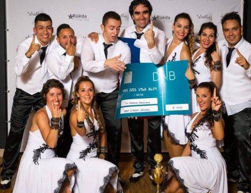 Ya es posible registrarse para el WADF Campeonato Mundial de Rueda de Casino